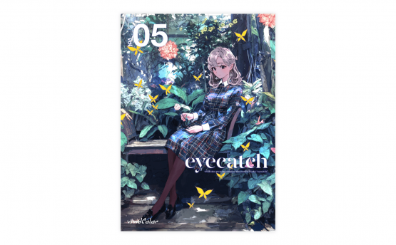 vividcolor / eyecatch.05